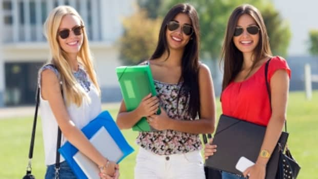 teen-advice-about-college-life