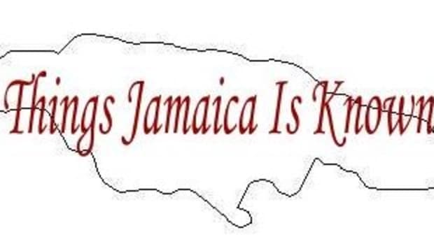 what-jamaica-is-known-for-top-ten-things