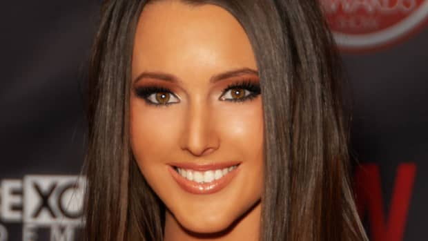 pictures-of-chestnut-brown-hair-color