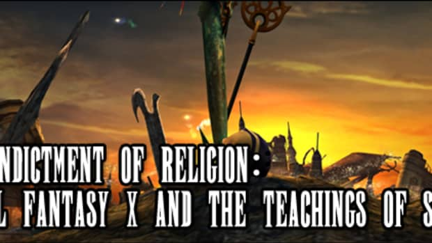 an-indictment-of-religion-final-fantasy-x-and-the-teachings-of-yevon