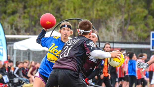 how-to-play-quidditch-from-harry-potter