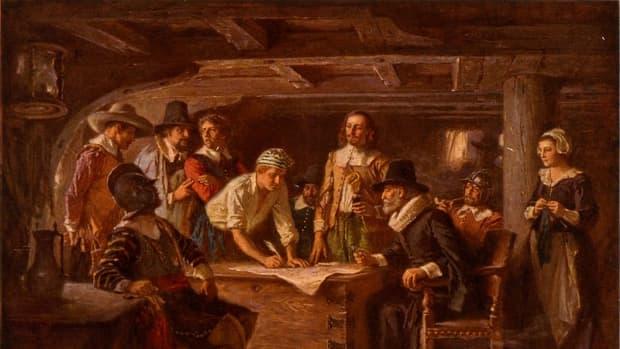 religion-in-colonial-american-literature