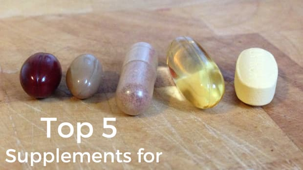 my-5-top-supplements-for-better-health