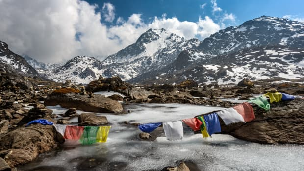 100-things-to-do-in-nepal