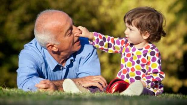 the-benefits-of-spending-time-with-the-elderly