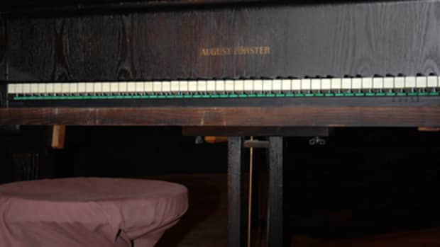 how-to-approach-learning-to-play-the-piano
