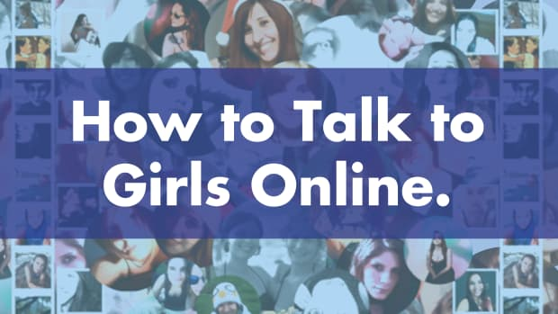 proven-openers-to-get-any-girl-to-talk-to-you-online