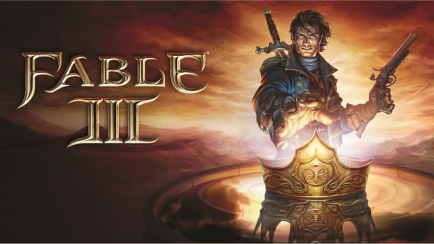 top-9-reasons-why-i-hate-fable-3