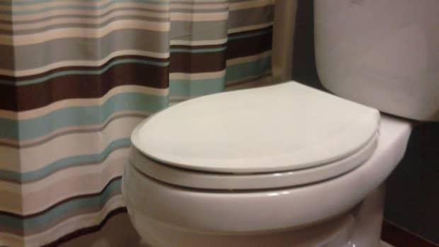 repairing-common-toilet-problems