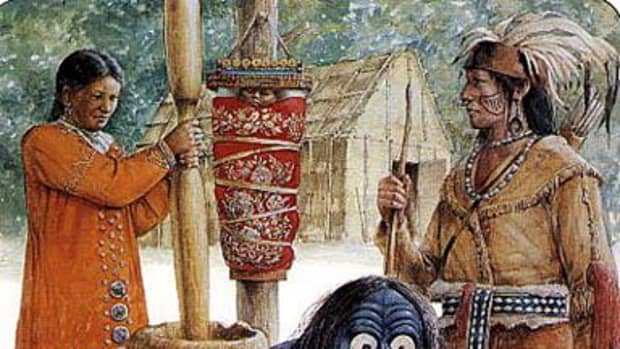 traditional-mohawk-nation-daily-and-ceremonial-clothing