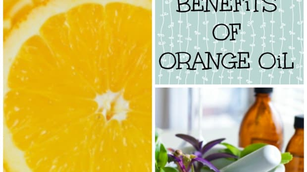 benefits-of-orange-oil