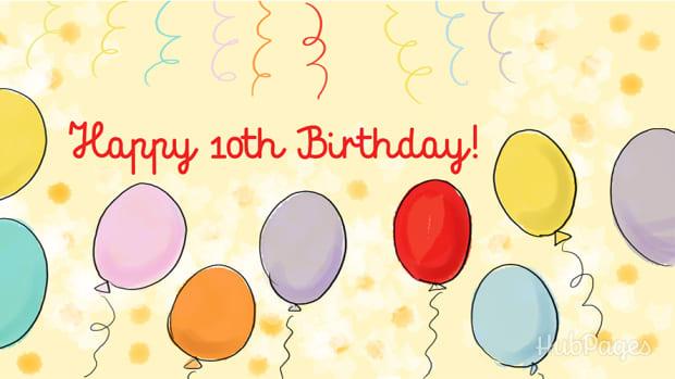 10th-birthday-wishes