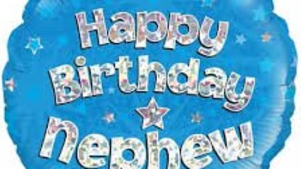 happy-birthday-nephew-quotes-from-uncle-and-aunt