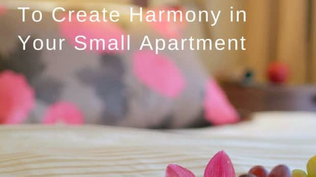 how-to-use-feng-shui-to-decorate-small-apartment
