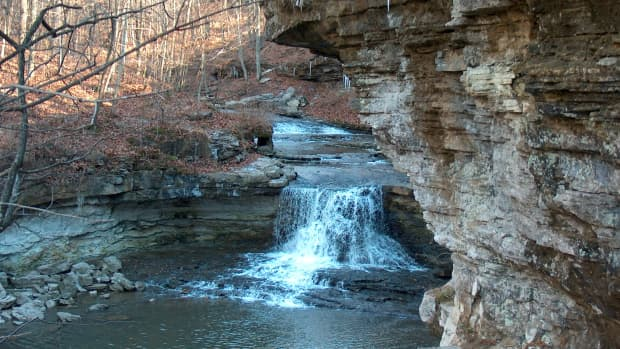 indiana-state-parks