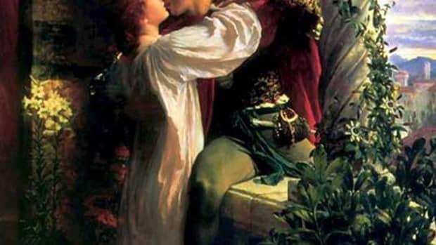 emotionromanticmodernliterature