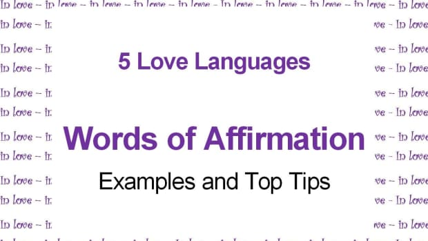 words-of-affirmations-examples-love-language