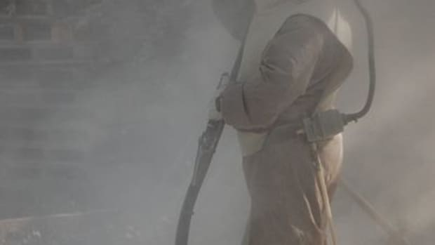what-is-the-difference-between-sand-blasting-soda-blasting