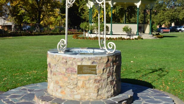 how-to-make-a-wish-in-a-wishing-well