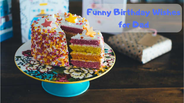 funny-birthday-wishes-quotes-for-dad