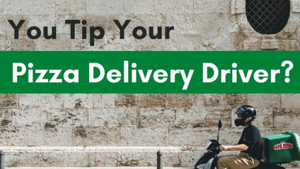 how-much-to-tip-your-pizza-delivery-driver