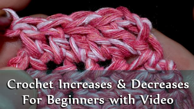 crochet-increases-snd-decreases-for-beginners-with-vide