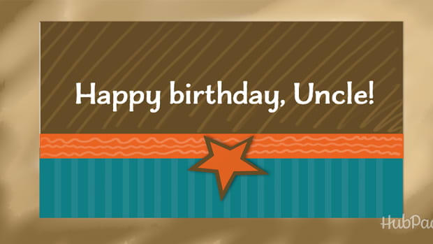 birthday-wishes-for-uncle