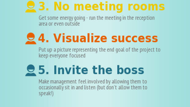 5-ways-to-improve-daily-scrum-meetings