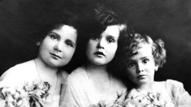 the-gabor-sisters-beauty-wealth-and-marriages