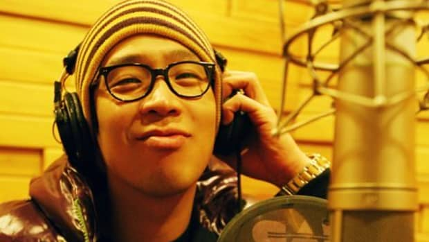 should-mc-mong-se7en-others-be-allowed-to-come-back