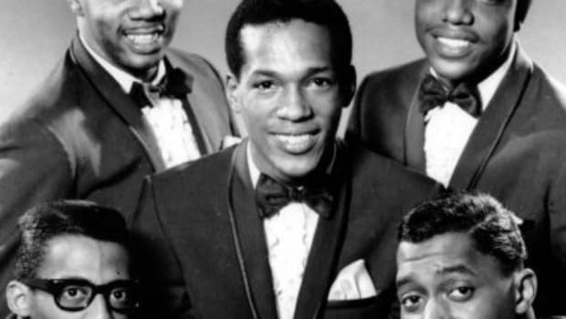 bios-of-the-classic-five-members-of-the-temptations