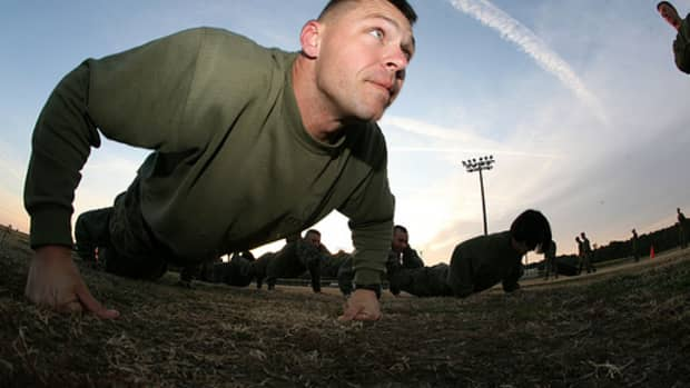 the-hundred-a-push-up-starter-workout