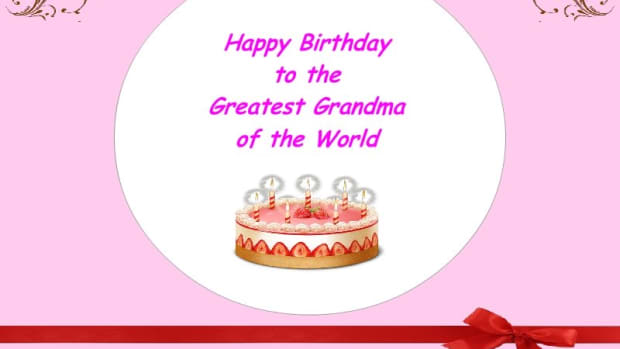 happy-birthday-wishes-for-grandmother