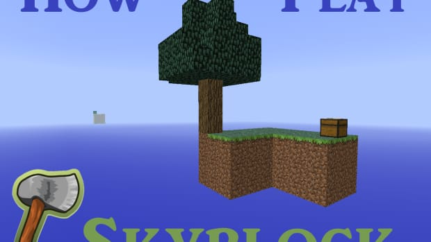 how-to-play-skyblock
