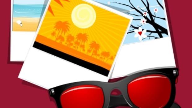 free-german-essay-on-my-holidays-meine-ferien