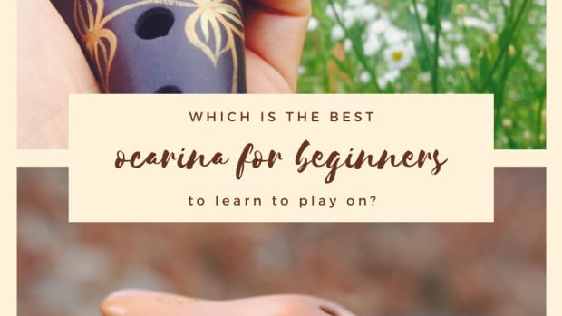 which-ocarina-is-the-best-for-beginners-tips-for-choosing-your-first