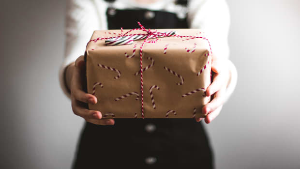 last-minute-christmas-gifts-that-show-you-care