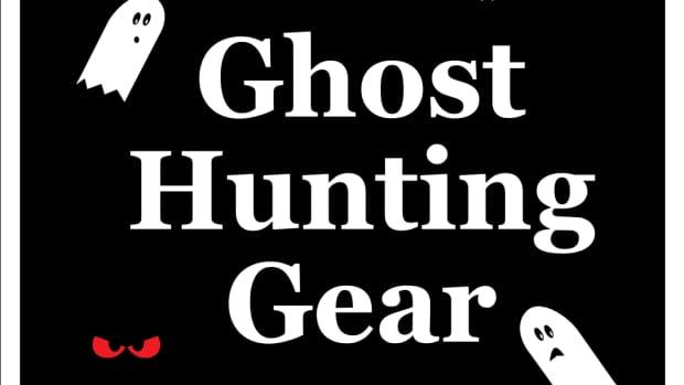 basic-ghost-hunting-equipment-for-beginners
