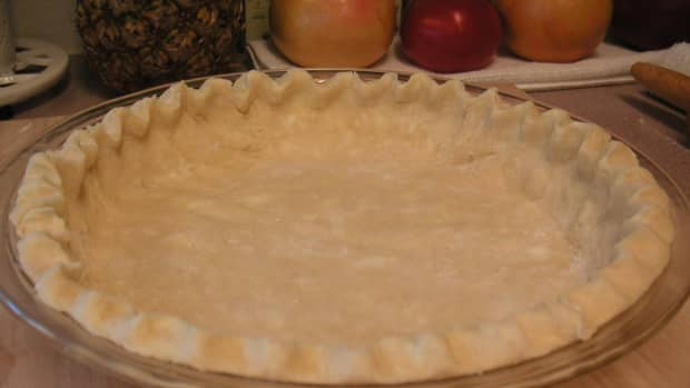 pie-crust-flaky-buttery-egg-pastry-recipe-with-step-by-step-photos