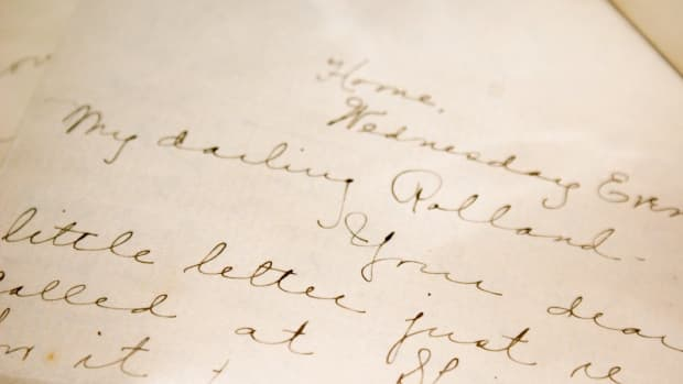 how-to-write-romantic-love-letters-for-valentines-day