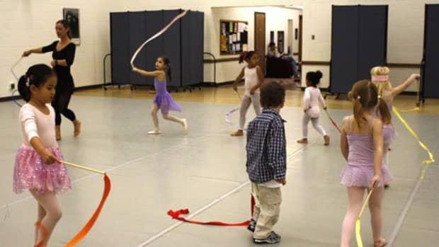 creative-movement-and-dance-lesson-ideas-for-preschool-children