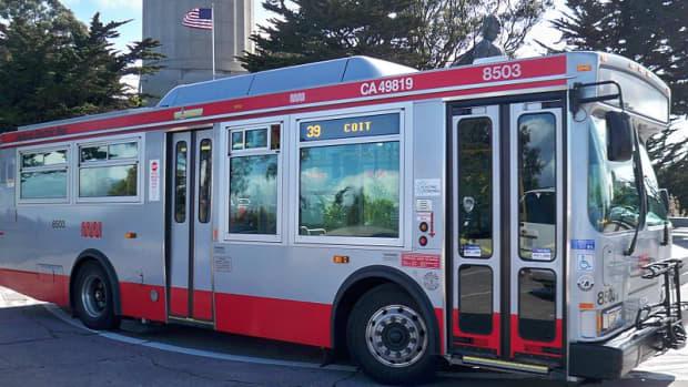 can-i-take-furniture-on-public-transit