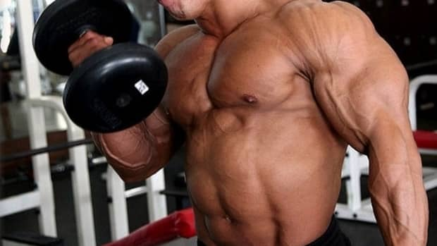korean-bodybuilder-park-ki-seok