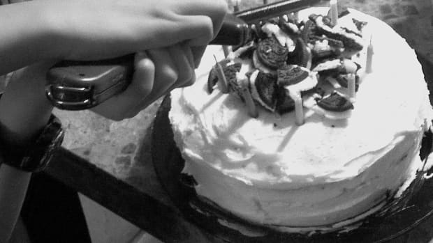 easy-cookies-and-cream-cake-recipe