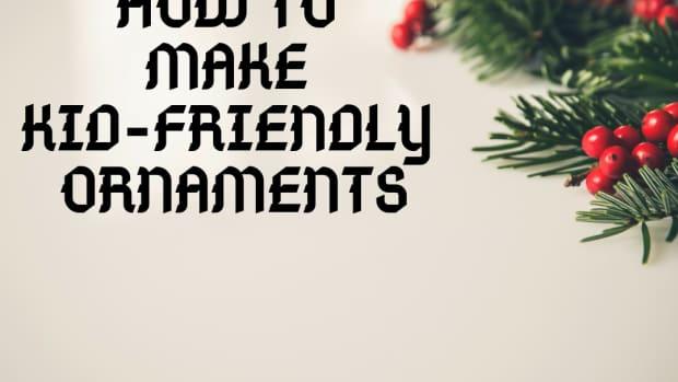easy-holiday-ornaments-kid-friendly