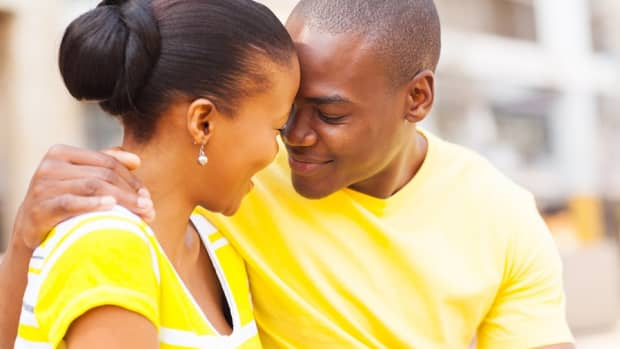 6-easy-steps-on-how-to-pray-for-a-husband-and-get-results