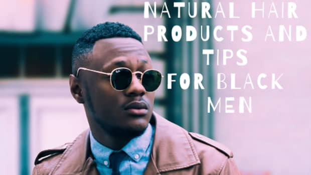 natural-hair-products-and-tips-for-black-men