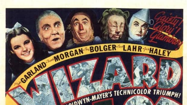 production-casting-dilemmas-during-the-filming-of-the-wizard-of-oz