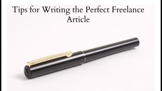 tips-for-writing-the-perfect-freelance-article