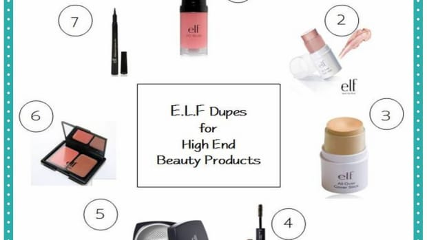 best-elf-products-7-dupes-for-high-end-brand-name-makeup